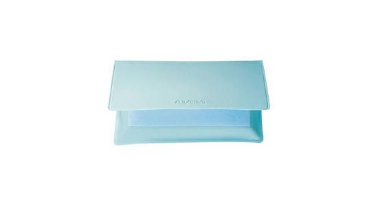 cliomakeup-dupe-economici-trucchi-8-salviette-shiseido
