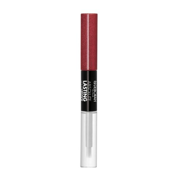 ClioMakeUp-recensione-Absolute-Lasting-Liquid-Lipstick-copertina