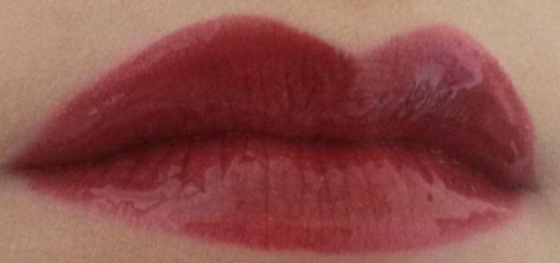 ClioMakeUp-recensione-Absolute-Lasting-Liquid-Lipstick-swatch-11