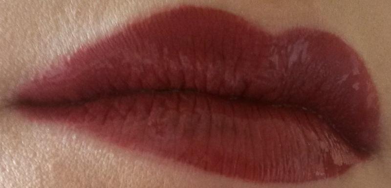 ClioMakeUp-recensione-Absolute-Lasting-Liquid-Lipstick-swatch-13