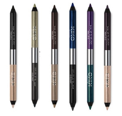 cliomakeup-prodotti-doppi-2in1-Kiko-Cosmic-Starlets-Double-Glam-Eyeliner