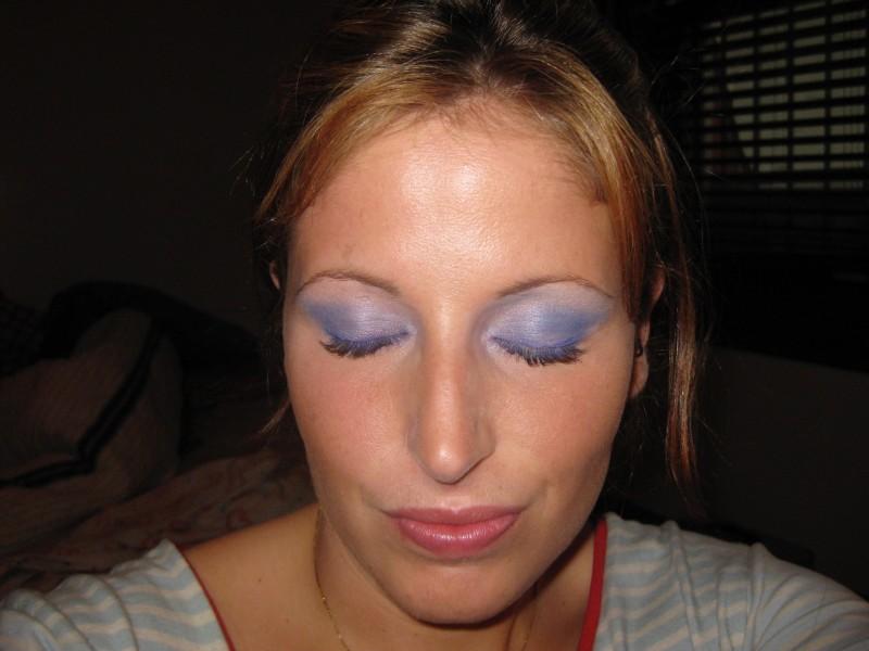 ClioMakeUp-prima-e-dopo-inizi-2008-cambiato-trucco-stile