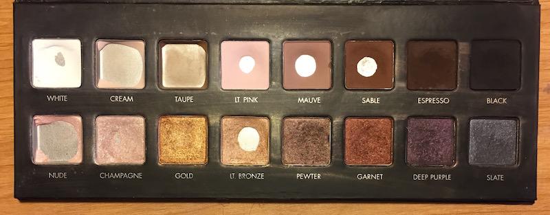 cliomakeup-come usare-tutti-colori-palette-7-lorac