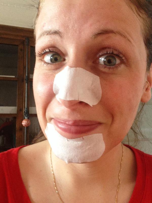 ClioMakeUp-pelle-mista-rimedi-problemi-maschere-creme-fondotinta-punti-neri