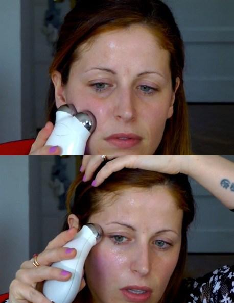 cliomakeup-5-domande-colore-sopracciglia-capelli-nuface-pelle-rughe