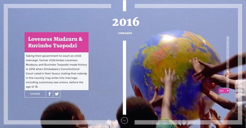 ClioMakeUp-festa-della-donna-2016-parita-genere-diritti-donne-8-marzo-timeline-nazioni-unite-matrimoni-maggiorenni-zimbawe