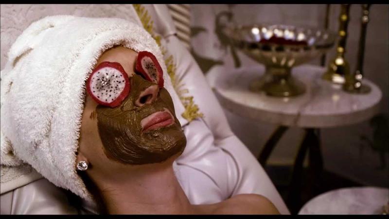 ClioMakeUp-maschere-impacchi-fai-da-te-rimedi-naturali-borse-occhiaie-labbra-screpolate-copertina