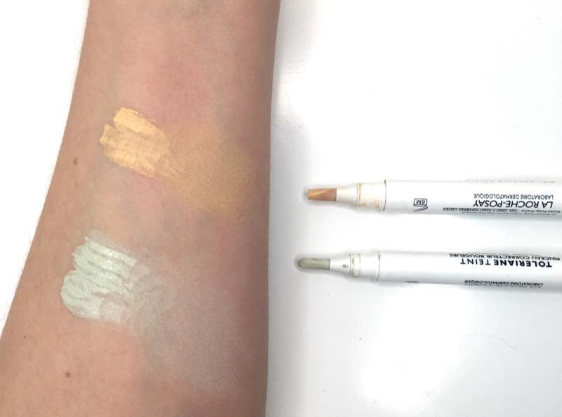 Cliomakeup-correttori-colorati-color-correct-essence-catrice-nyx-shaka-3