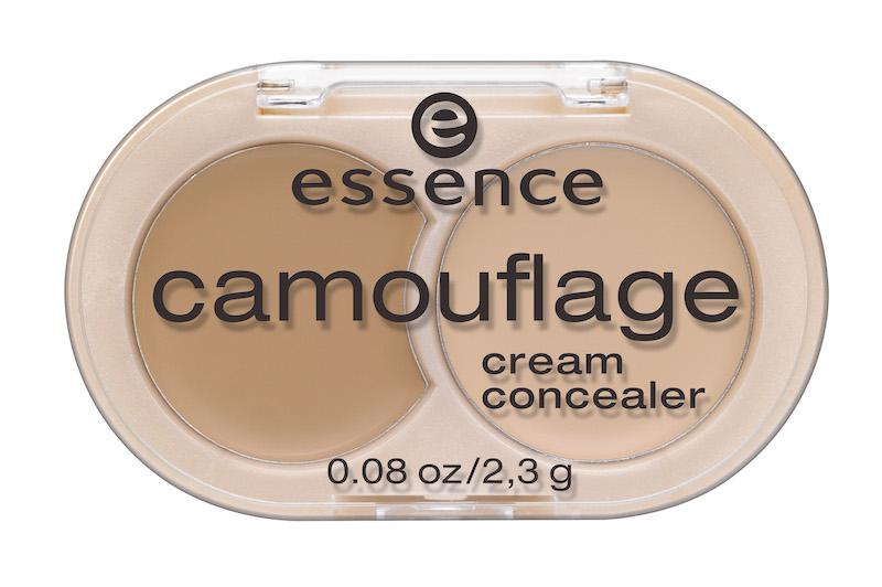 ClioMakeUp-faccia-economica-cara-dupe-prodotti-ESSENCE-secret-camouflage