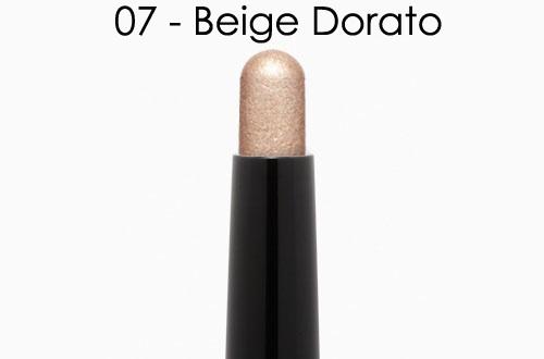 ClioMakeUp-faccia-economica-cara-dupe-prodotti-kiko-long-lasting-stick-eyeshadow-07-makeuppy