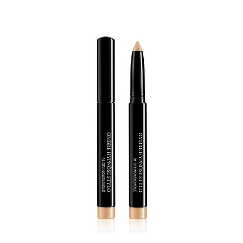 ClioMakeUp-faccia-economica-cara-dupe-prodotti-lancome-ombre-hypnose-stylo-01