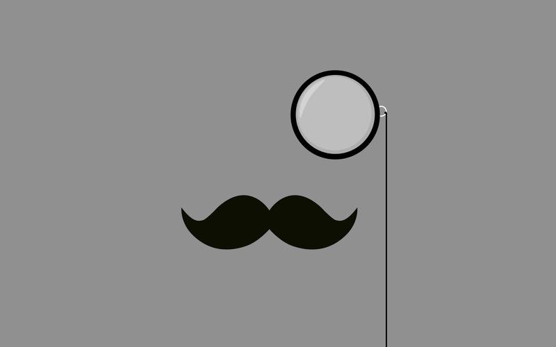 ClioMakeUp-occhiali-da-vista-forme-viso-monocle