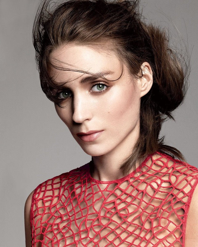 cliomakeup-look-coolspotting-rooney-mara-trucchi-capelli-antidiva-12