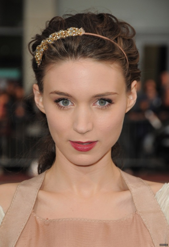 cliomakeup-look-coolspotting-rooney-mara-trucchi-capelli-antidiva-9