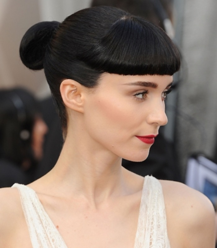 cliomakeup-look-coolspotting-rooney-mara-trucchi-capelli-antidiva-24