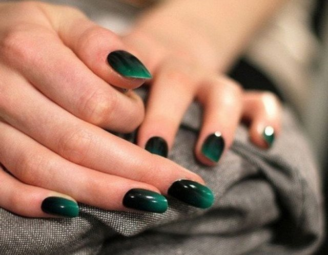 cliomakeup-manicure-unghie-gel-semipermanente-14-ombre