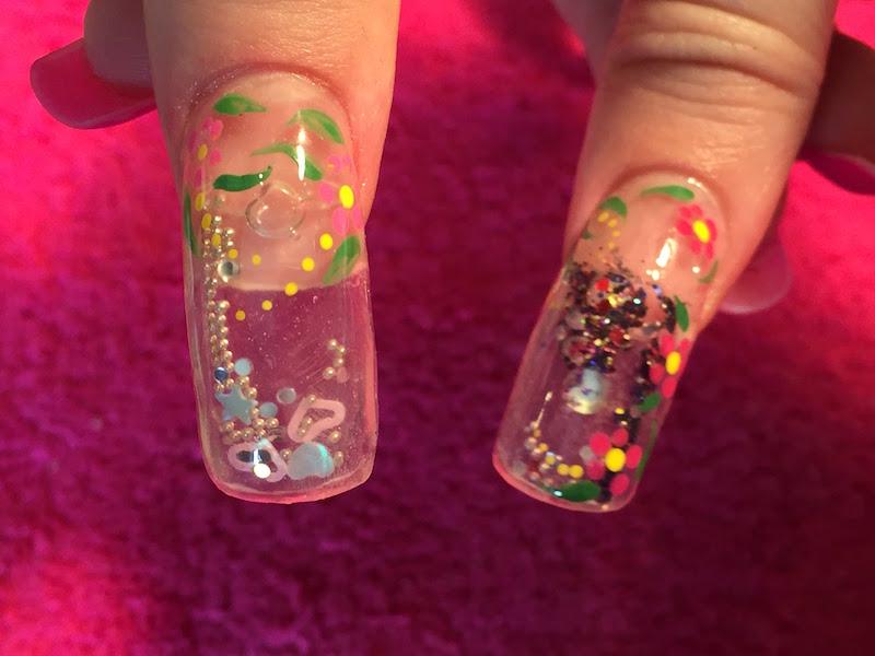 cliomakeup-manicure-unghie-gel-semipermanente-17