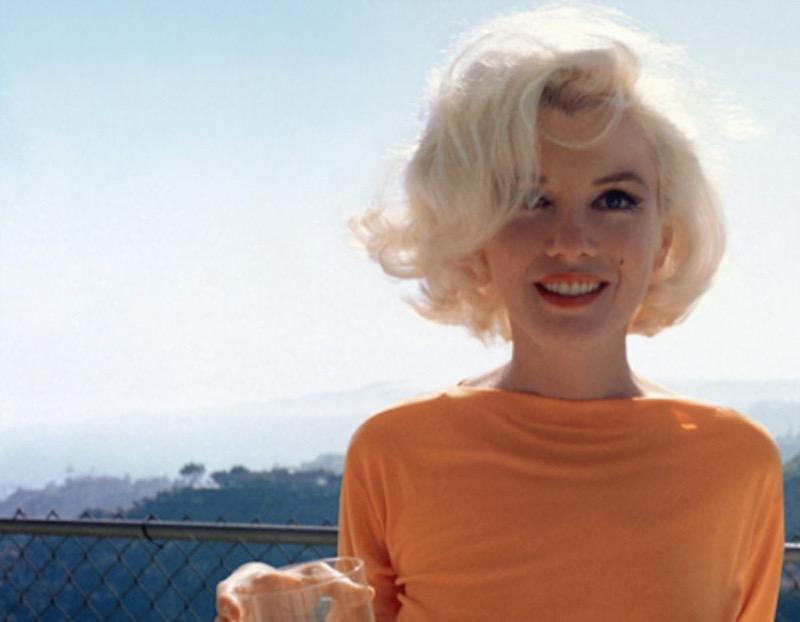 ClioMakeUp-trucco-anni-50-capelli-vintage-retrò-vestiti-abiti-stile-marilyn-monroe
