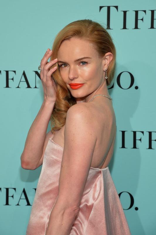 ClioMakeUp-trucco-anni-50-capelli-vintage-retrò-vestiti-abiti-stile-Kate-Bosworth
