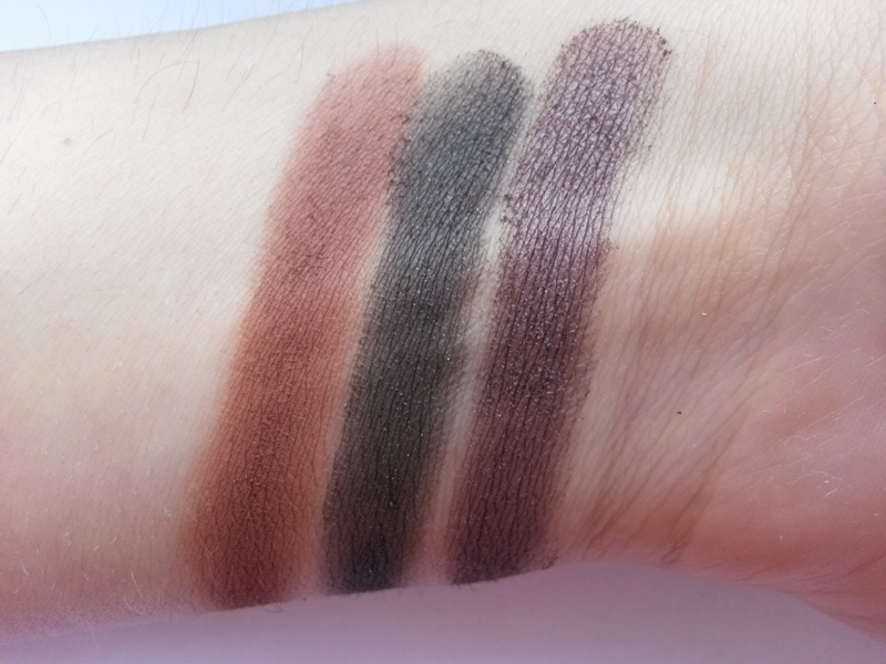 ClioMakeUp-recensione-zoeva-cocoa-blend-palette-swatch3