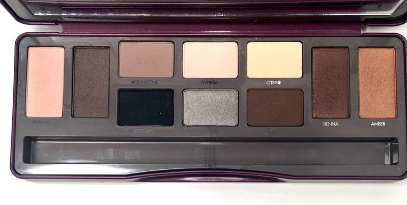 cliomakeup-palette-ombretti-nuove-trucco-occhi-nude-colorate-too-faced-nyx-maybelline-blinc-urban-decay-anastasia-6