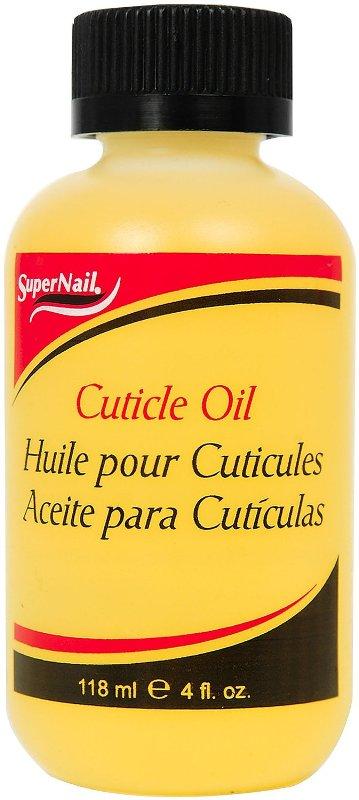 ClioMakeUp-cura-unghie-prodotti-accessori-essenziali-manicure-olio-per-cuticole