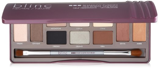 cliomakeup-palette-ombretti-nuove-trucco-occhi-nude-colorate-too-faced-nyx-maybelline-blinc-urban-decay-anastasia-blinc-shadow-fusion