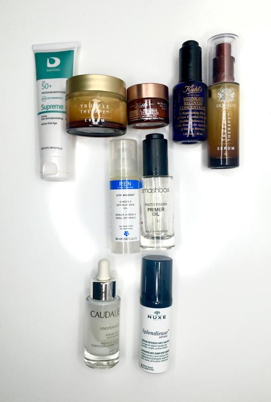 ClioMakeUp-beauty-routine-aggiornata-copertina.jpg