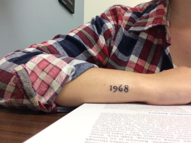 ClioMakeUp-tatuaggi-piccoli-micro-tattoo-idee-idea-tiny-tattoos-idea-data-anno-numeri-1968