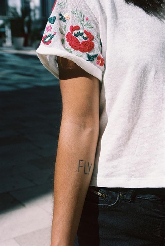 ClioMakeUp-tatuaggi-piccoli-micro-tattoo-idee-idea-tiny-tattoos-idea-elefante