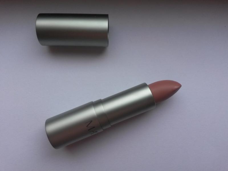 ClioMakeUp-recensione-madina-matte-lipstick-01