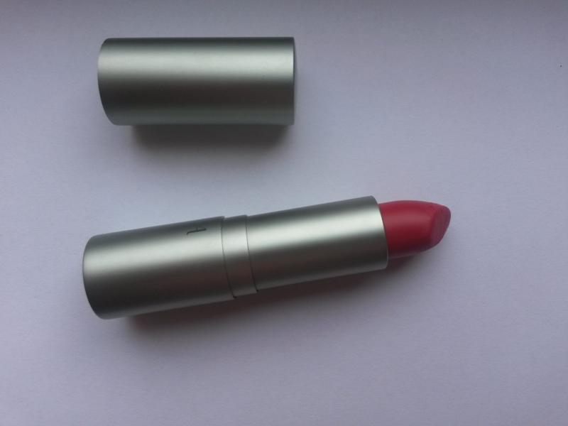 ClioMakeUp-recensione-madina-matte-lipstick-08