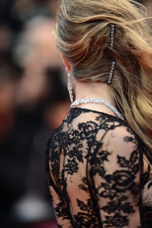 cliomakeup-gioielli-capelli-accessori-eleganti-acconciature-sposa-occasione-speciale-3