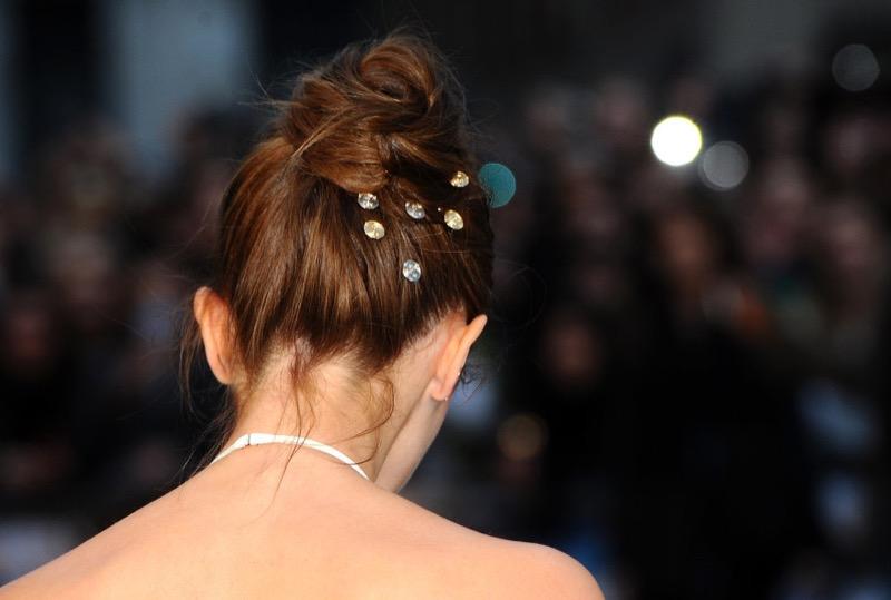 cliomakeup-gioielli-capelli-accessori-eleganti-acconciature-sposa-occasione-speciale-5