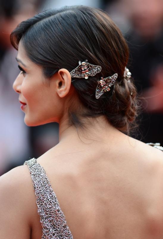 cliomakeup-gioielli-capelli-accessori-eleganti-acconciature-sposa-occasione-speciale-9