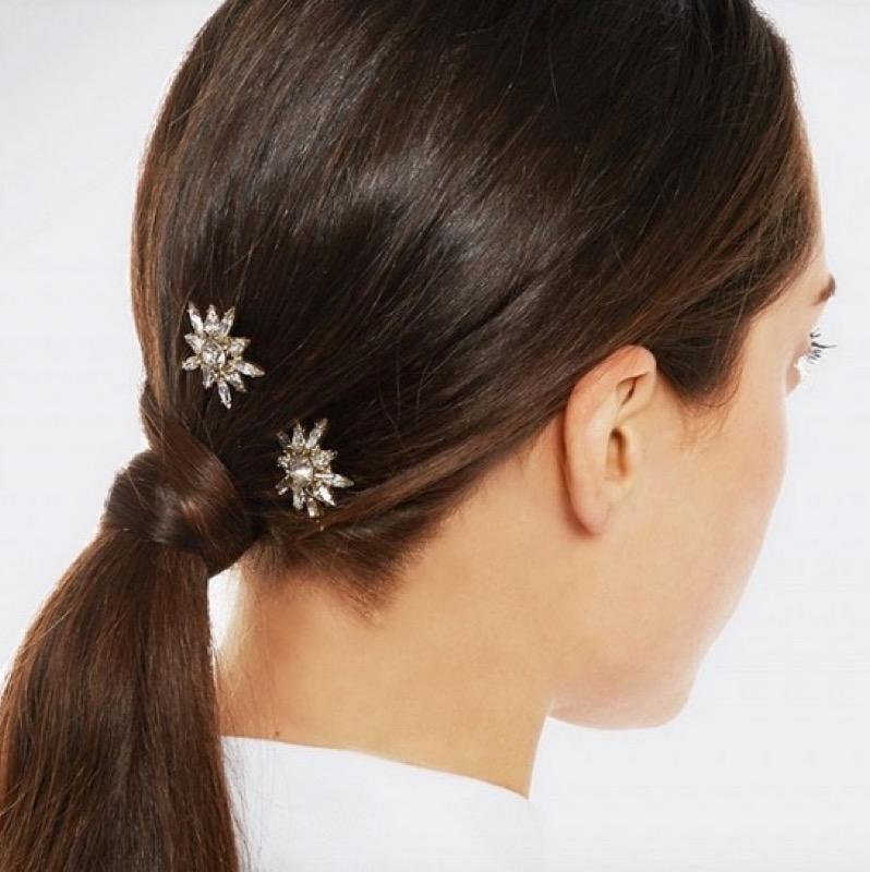 cliomakeup-gioielli-capelli-accessori-eleganti-acconciature-sposa-occasione-speciale-19