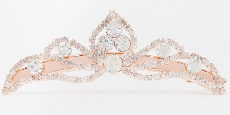 cliomakeup-gioielli-capelli-accessori-eleganti-acconciature-sposa-occasione-speciale-asos-fermaglio