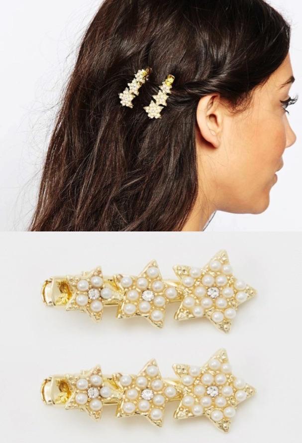 cliomakeup-gioielli-capelli-accessori-eleganti-acconciatura-favola-fermaglio-cerchietto-asos-3