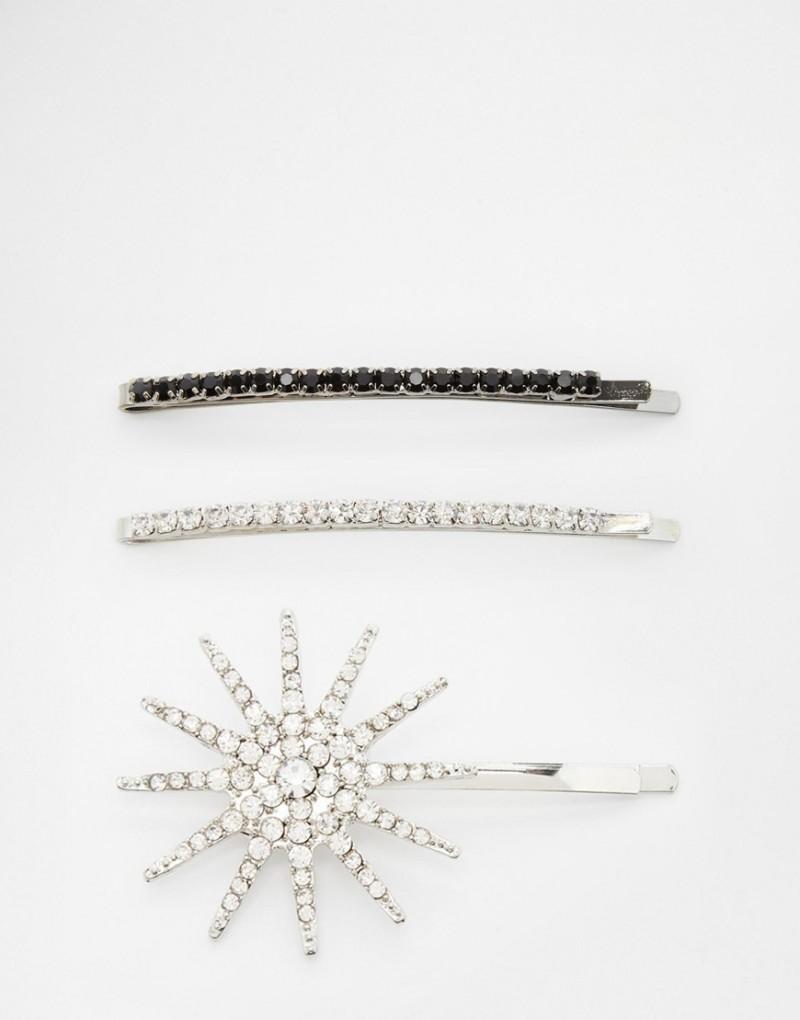 cliomakeup-gioielli-capelli-accessori-eleganti-acconciatura-favola-fermaglio-cerchietto-asos-fiore-3