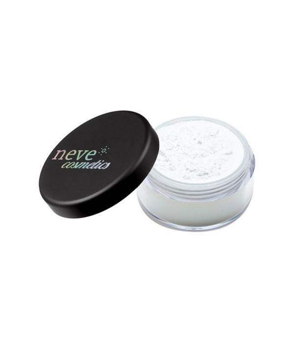 ClioMakeUp-recensione-translucent-mineral-powder-neve-cosmetics-cipria-hollywood-copertina
