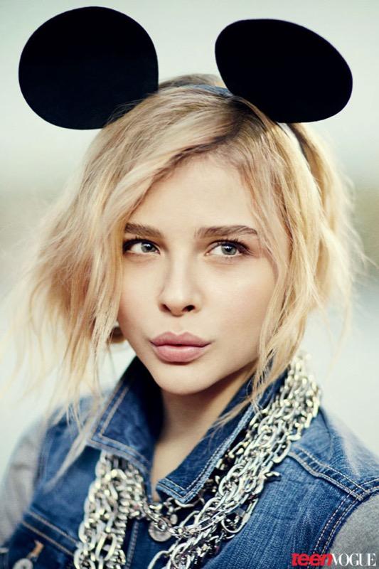 ClioMakeUp-nuova-era-icone-giovani-under-20-teenager-stile-moda-makeup-clohe moretz-teen-bogue