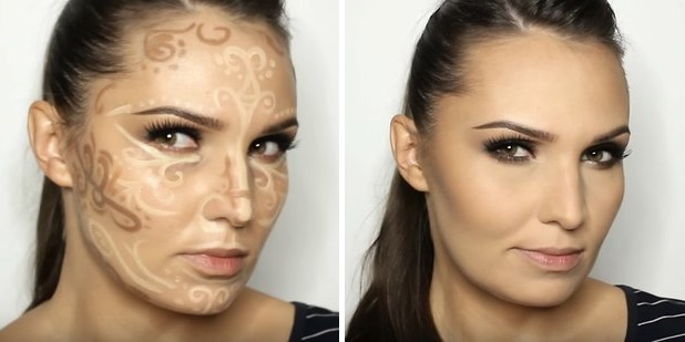cliomakeup-inverno-beauty-routine-6-contouring