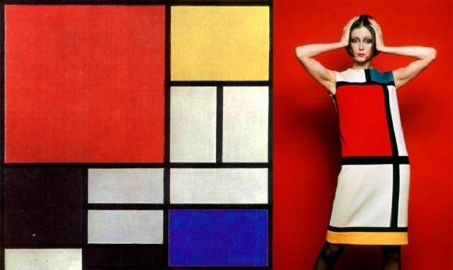 ClioMakeUp-trucco-anni-60-sessanta-oggi-yves-saint-laurent