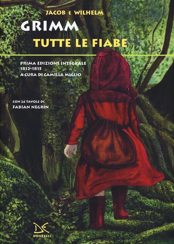 cliomakeup-isola-deserta-2-libro