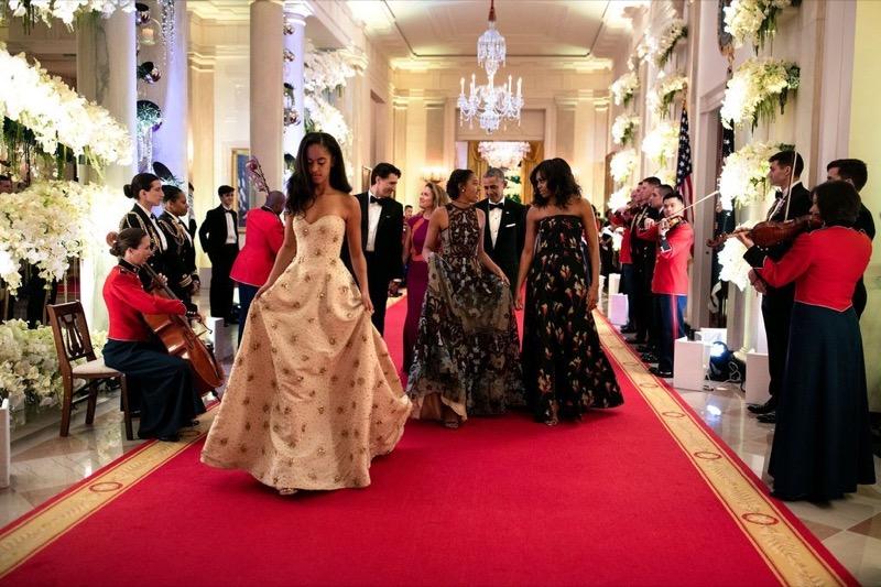 cliomakeup-figlie-famose-moda-fashion-modelle-testimonial-icone-futuro-7
