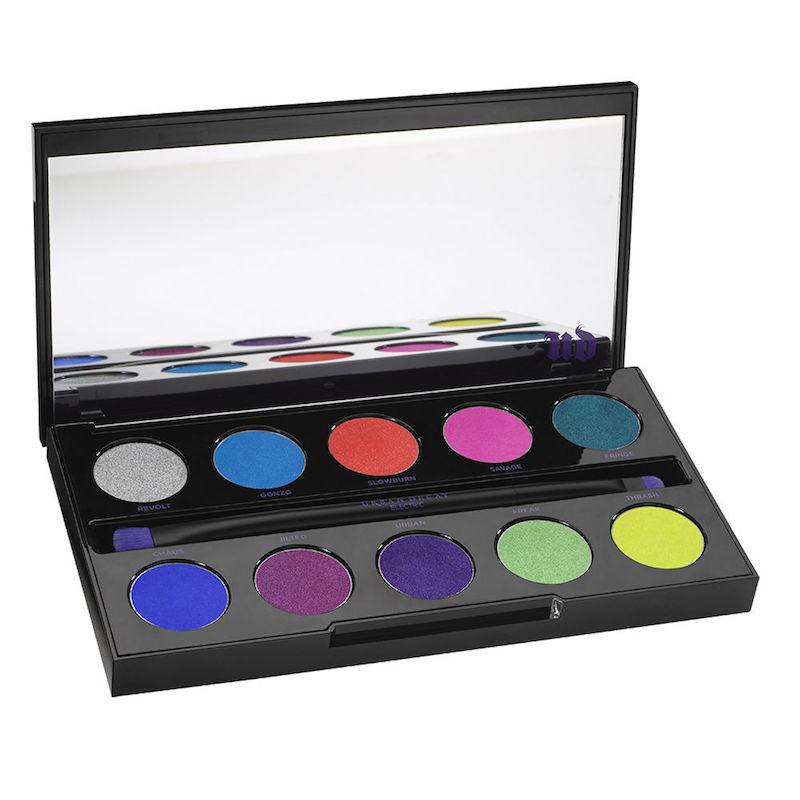 cliomakeup-colori-trucco-11-palette-electric