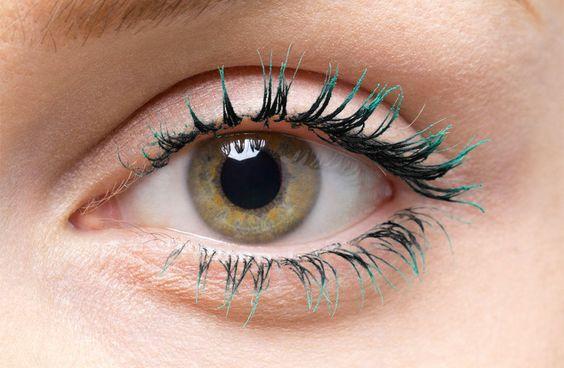 cliomakeup-colori-trucco-16-mascara-verde