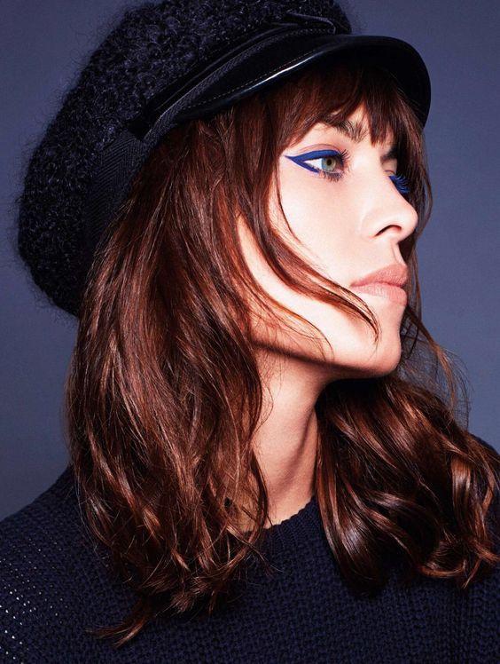 cliomakeup-colori-trucco-28-eyeliner-blu