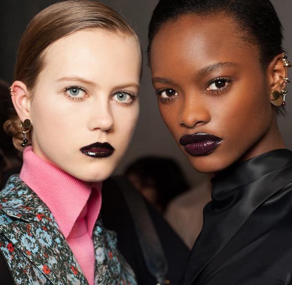 cliomakeup-rossetti-scurissimi-sfoggiare-labbra-dark-primavera-modelle-dior