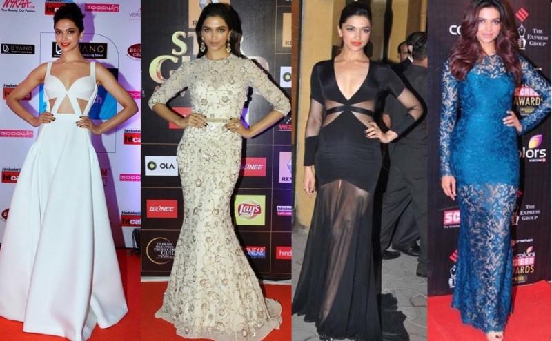 cliomakeup-bellezze-indiane-priyanka-chopra-aishwarya-ray-look-dive-bollywood-deepika-padukone-abiti